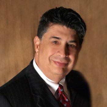 Joe Concialdi