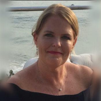 Wendy Holten